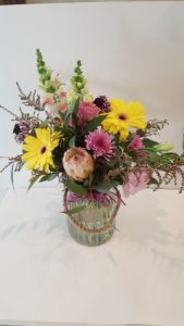 Country Road Bouquet