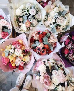 Florist Choice Bouquet